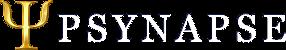 Psynapse Suisse Logo