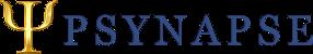 Psynapse Suisse Sticky Logo