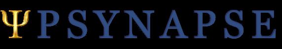 Psynapse Suisse Sticky Logo Retina