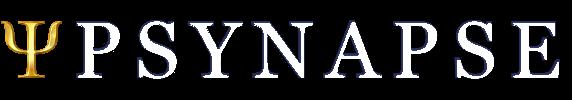 Psynapse Suisse Retina Logo