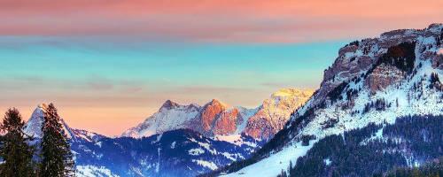 Soirées découverte Psynapse Suisse