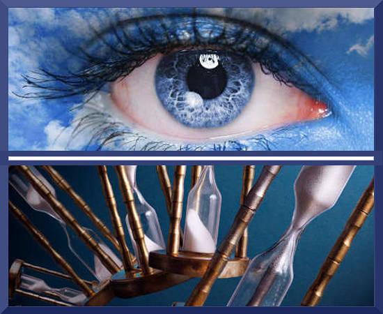 Formation Hypnose Spirituelle